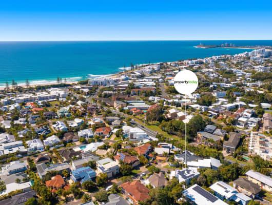 14 Ocean Crest Pl, Alexandra Headland, QLD, 4572