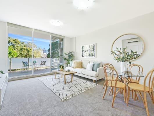 9/91 Arthur Street, Rosehill, NSW, 2142