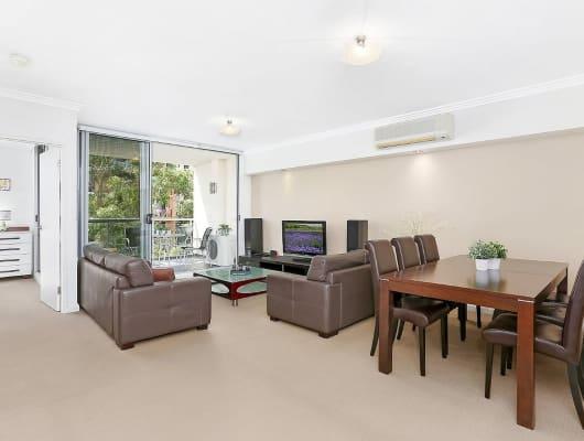 208/25 Orara St, Waitara, NSW, 2077