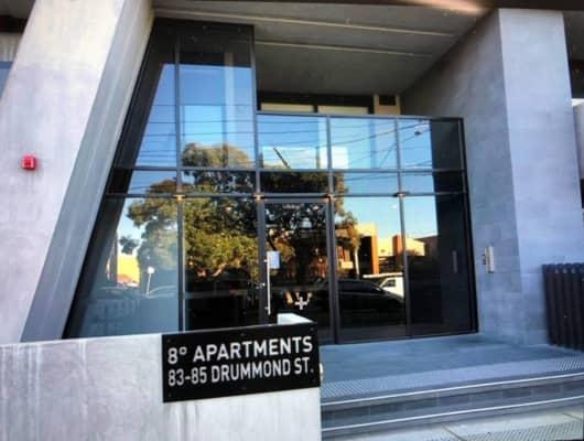 403/83 Drummond Street, Oakleigh, VIC, 3166