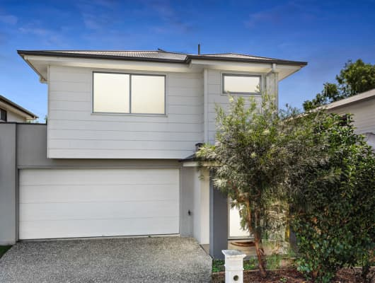 10 Palmerston Place, Coomera, QLD, 4209