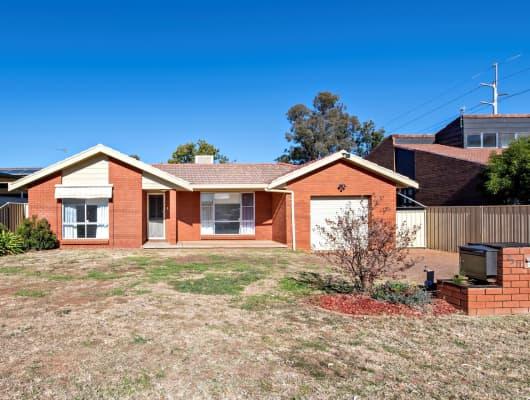237 Myall Street, Dubbo, NSW, 2830