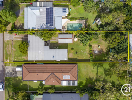 26 Bruce Rd, Buff Point, NSW, 2262