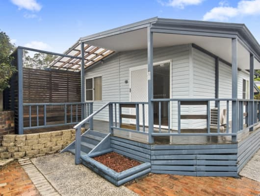 21 Prince of Wales Crescent, Kincumber South, NSW, 2251