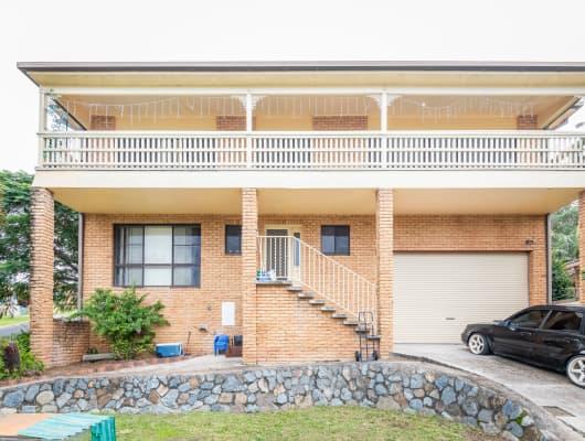 58 Nightingale St, Woolgoolga, NSW, 2456