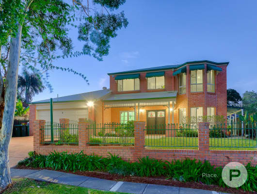 90 Valhalla St, Sunnybank, QLD, 4109
