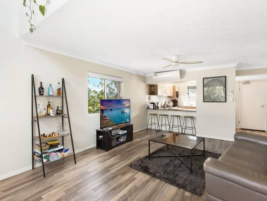 34/12 Promenade Avenue, Robina, QLD, 4226