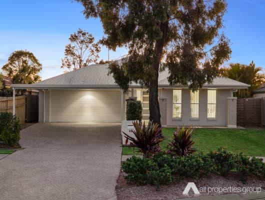 49 Juniper Street, Heathwood, QLD, 4110