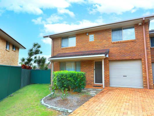 6/348 Oxley Drive, Coombabah, QLD, 4216
