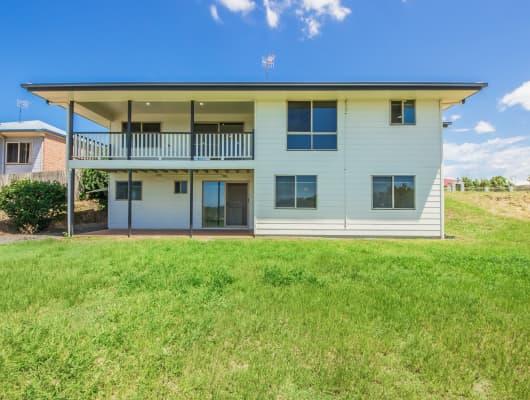 17 Sir Charles Holm Drive, Ormeau Hills, QLD, 4208