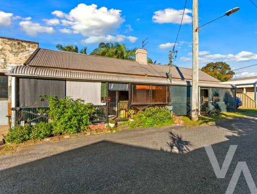 1 & 2/5 Arnolds Lane, Waratah, NSW, 2298