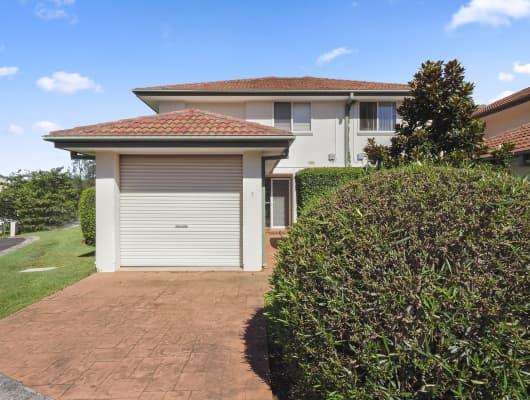 7/2 Osprey Place, Korora, NSW, 2450