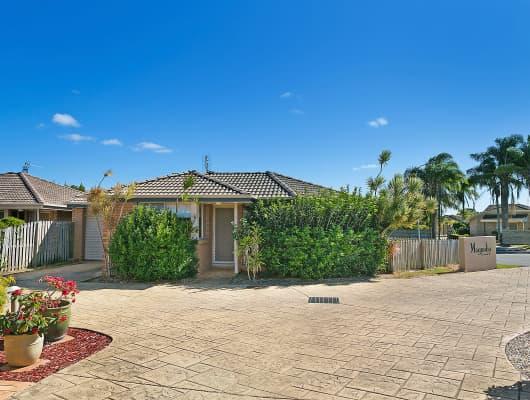 1/1 Macleay Court, Banora Point, NSW, 2486
