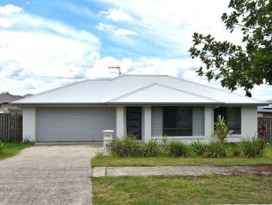 24 Settlers Rise, Woolmar, QLD, 4515