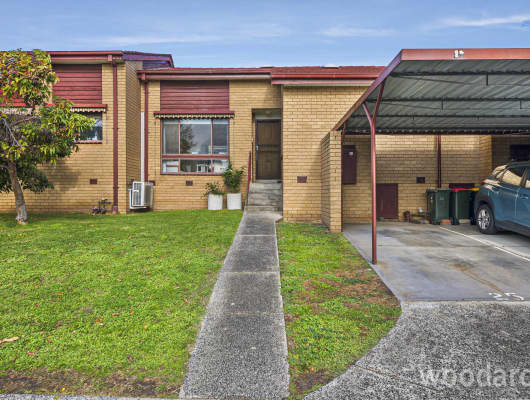 25/2A Inga St, Oakleigh East, VIC, 3166