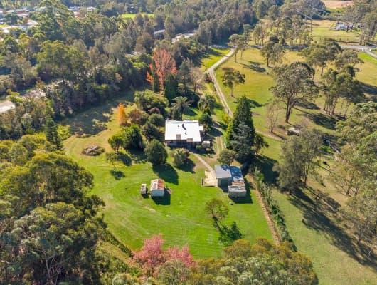 253 Freemans Drive, Morisset, NSW, 2264