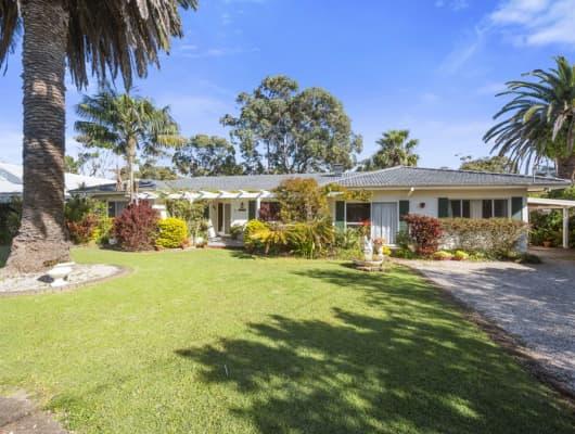 4 Blue Luben Close, Korora, NSW, 2450