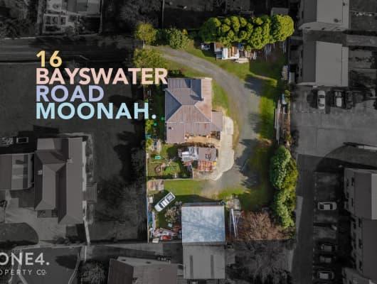 16 Bayswater Road, Moonah, TAS, 7009