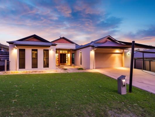 11 Maidenwell Road, Ormeau, QLD, 4208