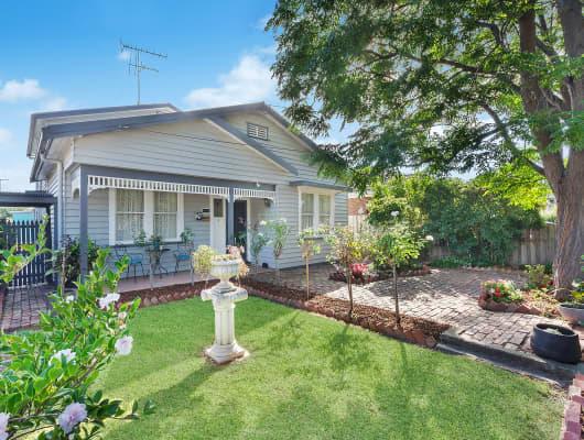 52 Humble Street, East Geelong, VIC, 3219