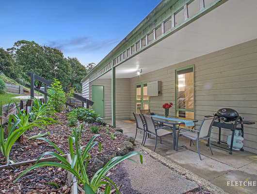 6 View Road, The Patch, VIC, 3792