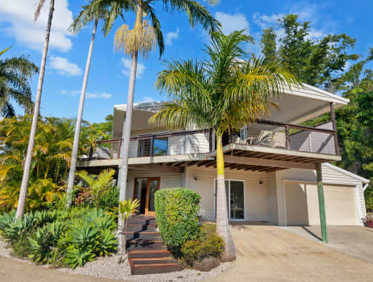 1A Topview Dr, Mons, QLD, 4556