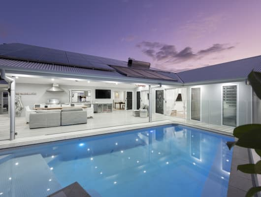 153 Acanthus Ave, Burleigh Waters, QLD, 4220