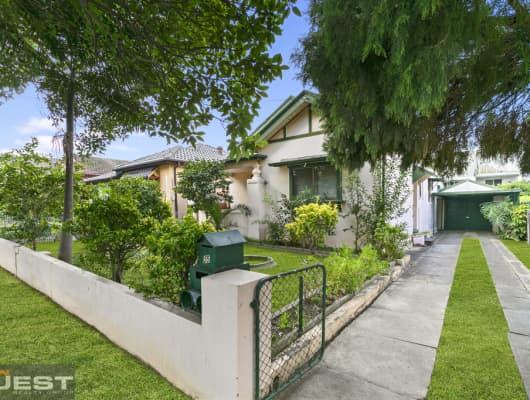 35 Reynolds Avenue, Bankstown, NSW, 2200