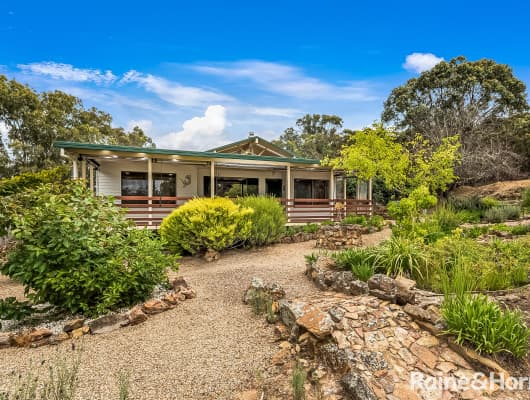 1060 Mountain Ash Road, Gundary, NSW, 2580