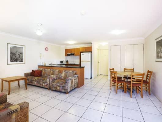 12/13 Tonga Place, Parkwood, QLD, 4214
