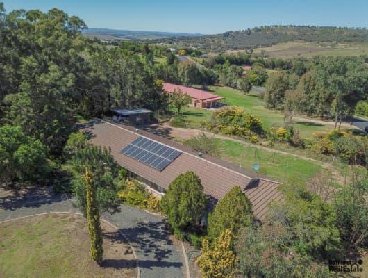 20 Cherry Lane, Robin Hill, NSW, 2795