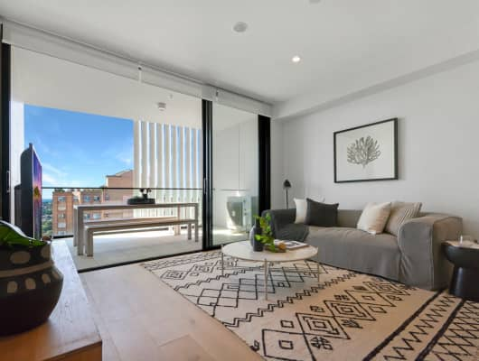 905/109 Oxford Street, Bondi Junction, NSW, 2022