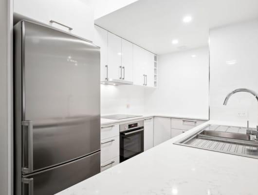 17/460 Ann Street, Brisbane City, QLD, 4000