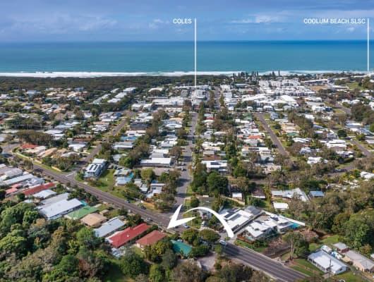 59 Cinnamon Avenue, Coolum Beach, QLD, 4573