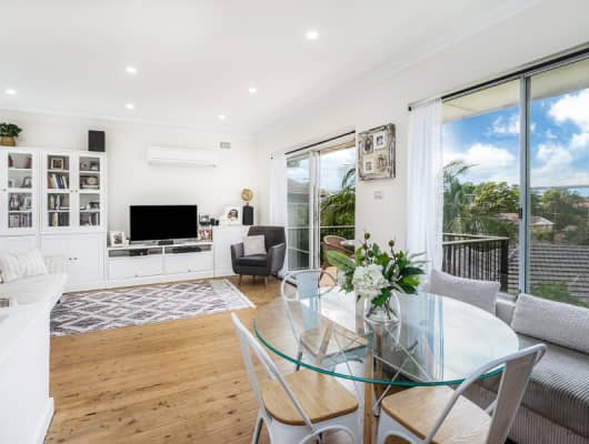 198 Connells Point Rd, Connells Point, NSW, 2221