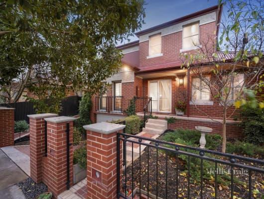 48 Balmoral Avenue, Strathmore, VIC, 3041