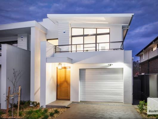 24A Carrington Avenue, Caringbah, NSW, 2229