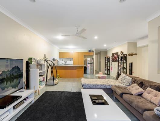 2 Firecrest Cl, Upper Coomera, QLD, 4209