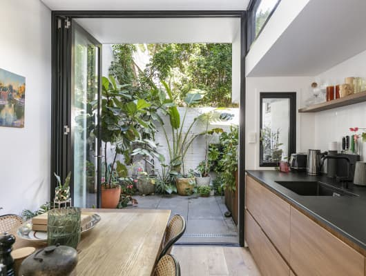 9 Phelps St, Surry Hills, NSW, 2010