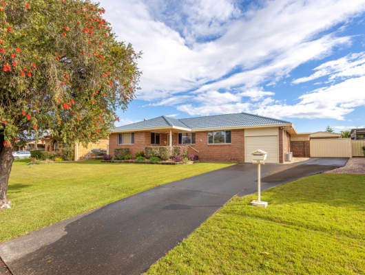 15 Telopea Drive, Taree, NSW, 2430