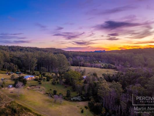 276 The Old Coach Road, Batar Creek, NSW, 2439