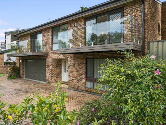 79 Sylvan Ridge Drive, Illawong, NSW, 2234