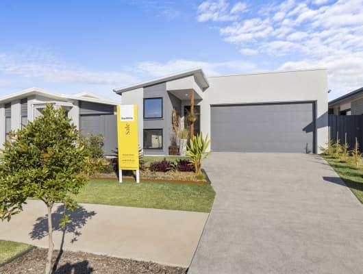 5 Tadorna Street, Palmview, QLD, 4553