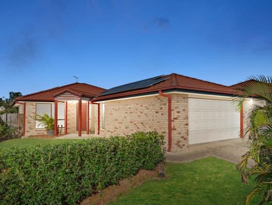 5 Monivae Circuit, Eagleby, QLD, 4207