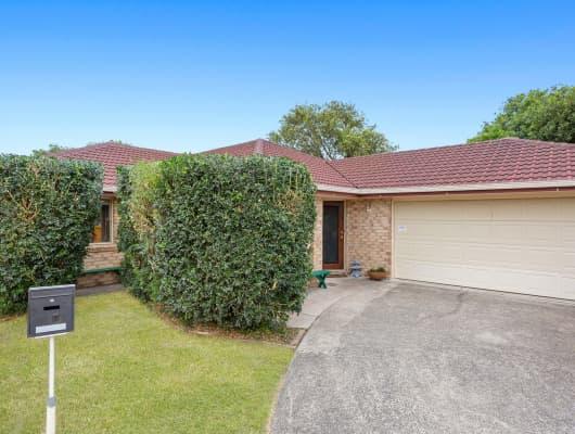15 Forfar St, Seventeen Mile Rocks, QLD, 4073