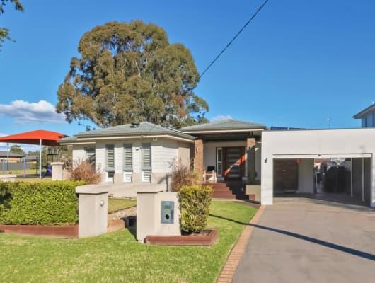 20 Gilda Avenue, South Penrith, NSW, 2750