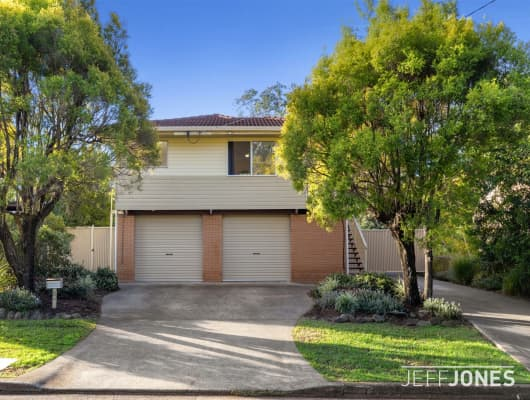 19 Charles Canty Dr, Wellington Point, QLD, 4160