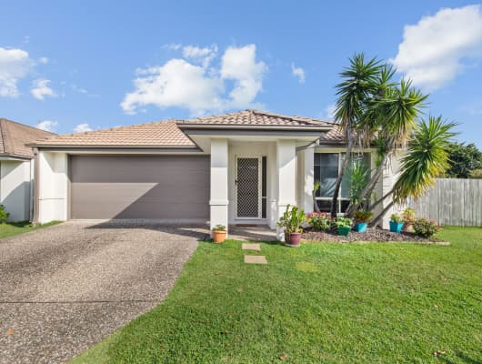 33 Chestwood Crescent, Sippy Downs, QLD, 4556