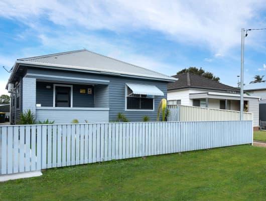 14 Swan St, Marks Point, NSW, 2280