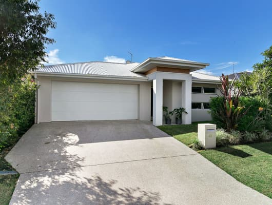 49 Longstaff Crescent, Pimpama, QLD, 4209